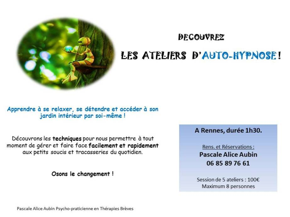 flyer-jpeg-presentation-auto-hypnose-flyer