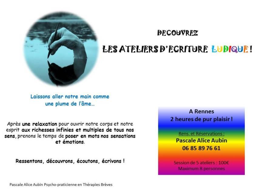 flyer-jpeg-presentation-ecriture-ludique-flyer